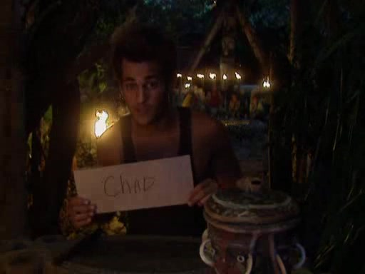 File:Survivor.Vanuatu.s09e07.Anger,.Threats,.Tears....and.Coffee.DVDrip 486.jpg