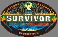 File:Heroes vs. Villains NB.png