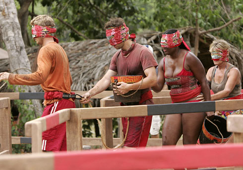 File:Survivor-tocantins30.jpg