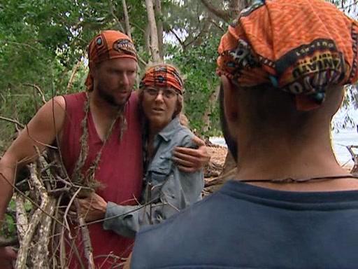 File:Survivor.Vanuatu.s09e10.Culture.Shock.and.Violent.Storms.DVDrip 297.jpg