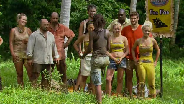 File:Survivor.s19e02.hdtv.xvid-fqm 234.jpg