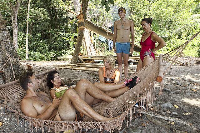 File:Galang camp.jpg