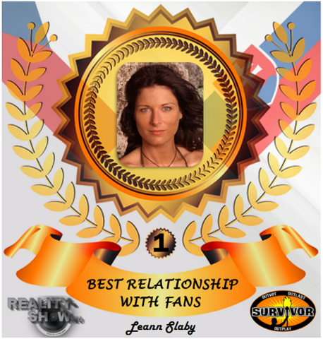 File:Leannaward2014.png