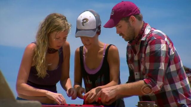 File:Survivor.s27e01.hdtv.x264-2hd 1411.jpg