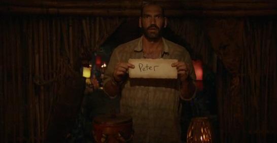 File:Scot votes peter.jpg