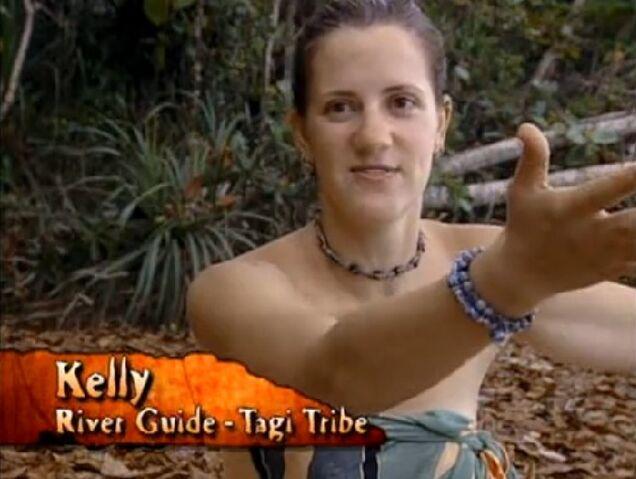 File:Kelly confess 1.jpg