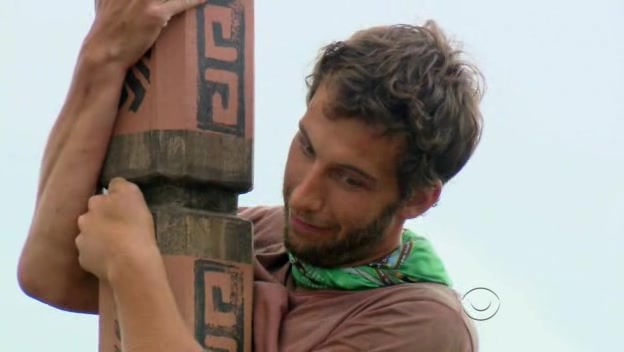 File:Survivor.Tocantins.s18e08.The.Dragon.Slayer 291.jpg