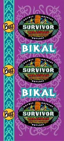 File:Bikal Buff.PNG