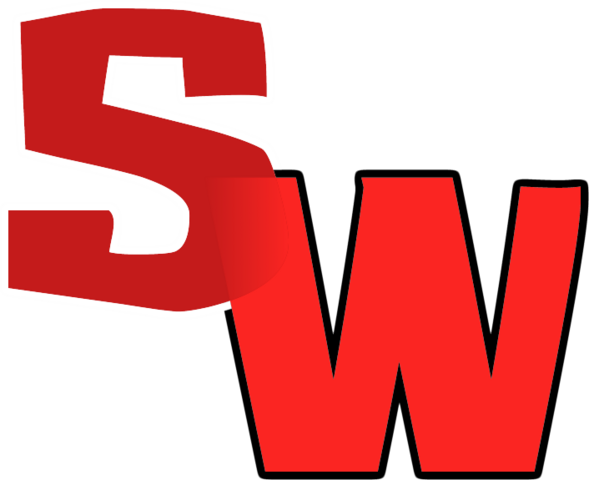 File:SW.png
