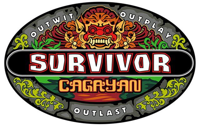 File:Survivor Cagayan Logo.jpg