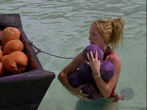 File:Survivor.Panama.Exile.Island.s12e09.The.Power.of.the.Idol.PDTV 036.jpg