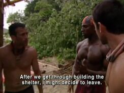 Survivor.S07E02.DVDRip.x264 064