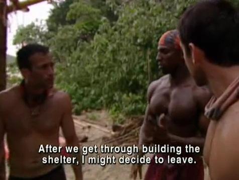 File:Survivor.S07E02.DVDRip.x264 064.jpg