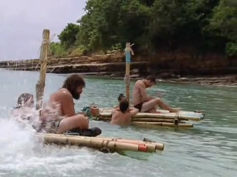 File:Survivor.S07E02.DVDRip.x264 088.jpg