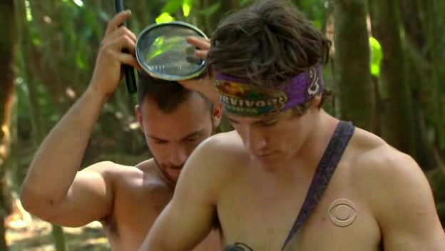 File:Survivor.s19e02.hdtv.xvid-fqm 295.jpg