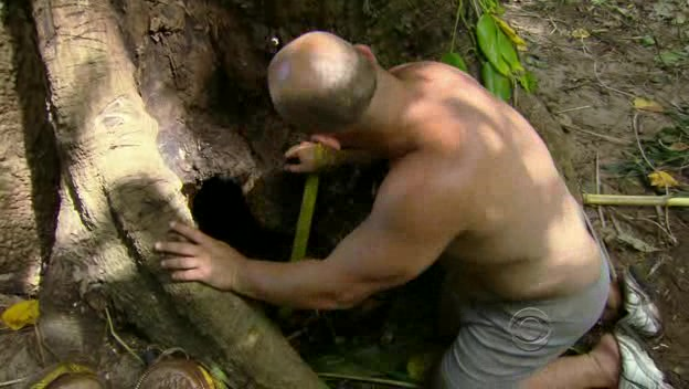 File:Survivor.s19e02.hdtv.xvid-fqm 106.jpg