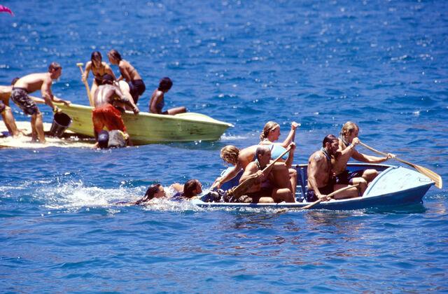 File:Float your boat.jpg
