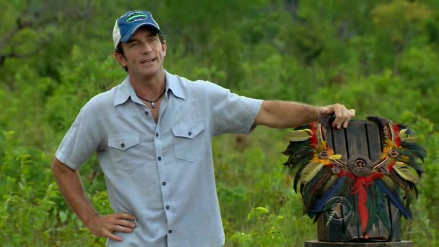 File:Survivor.Tocantins.s18e08.The.Dragon.Slayer 281.jpg