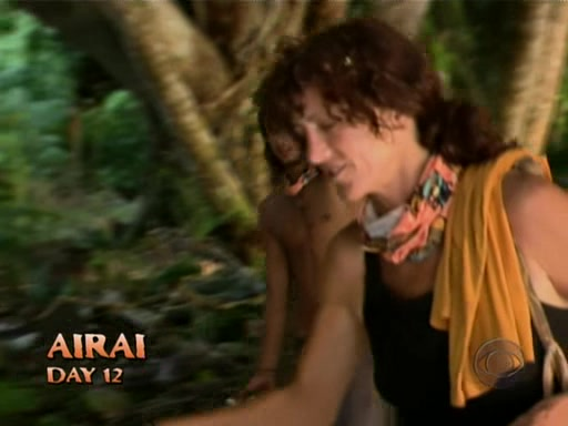 File:Survivor.s16e05.pdtv.xvid-gnarly 237.jpg