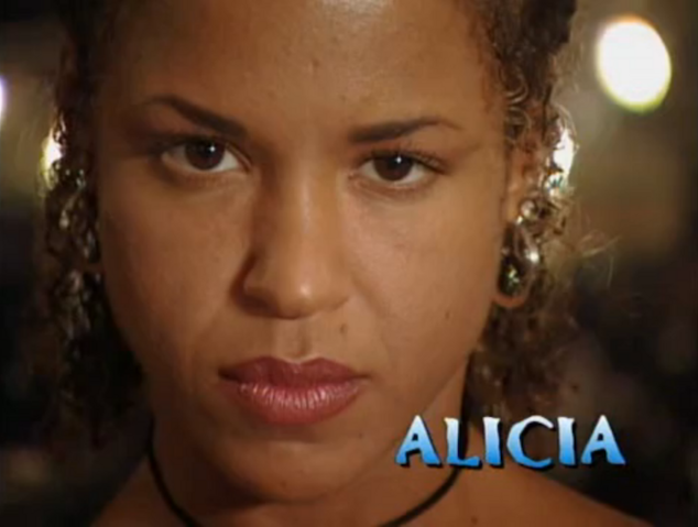 File:Alicia introduced.png