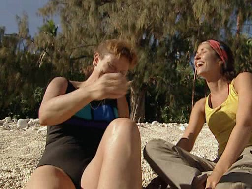 File:Survivor.Vanuatu.s09e07.Anger,.Threats,.Tears....and.Coffee.DVDrip 267.jpg