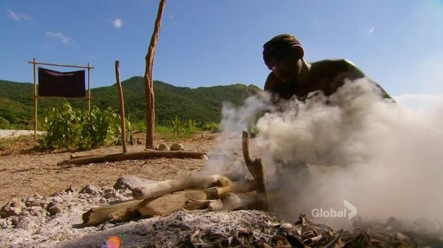 File:Survivor.s27e14.hdtv.x264-2hd 0715.jpg