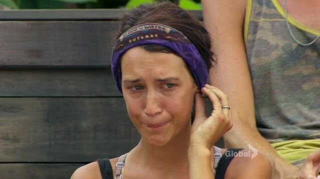 File:Survivor.s27e14.hdtv.x264-2hd 0235.jpg