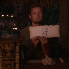 Adam votes against <a href=