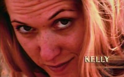 File:Kelly03.jpg