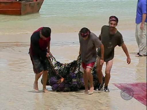 File:Survivor.Panama.Exile.Island.s12e09.The.Power.of.the.Idol.PDTV 042.jpg