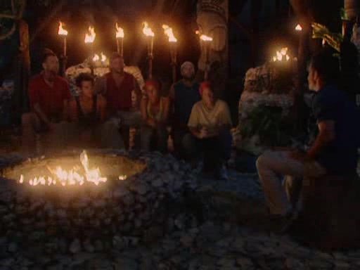 File:Survivor.Vanuatu.s09e07.Anger,.Threats,.Tears....and.Coffee.DVDrip 446.jpg