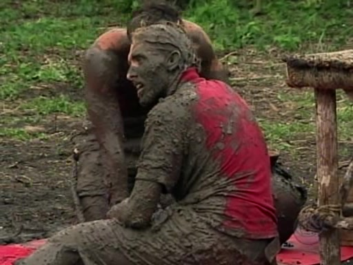 File:Survivor.S11E10.eating.and.sleeping.with.the.enemy.pdtv.xvid-fqm 136.jpg