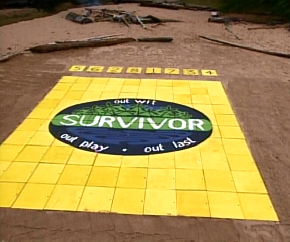 File:Survivor borneo board.png