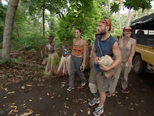 File:Survivor.Vanuatu.s09e10.Culture.Shock.and.Violent.Storms.DVDrip 171.jpg