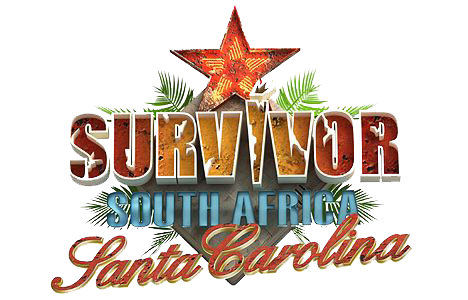 File:Survivor sa santa carolina.png