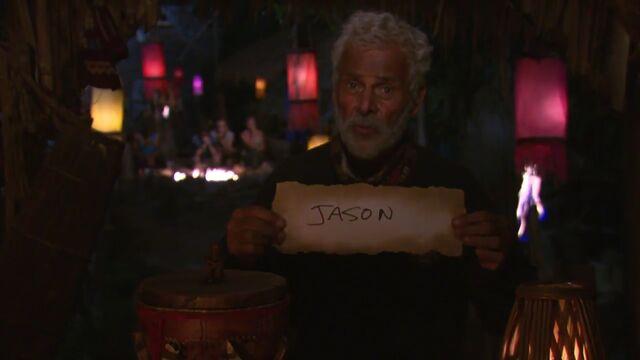 File:Joe votes jason.jpg