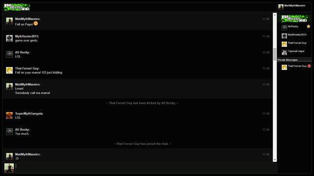 File:Screenshot (13).png