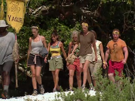 File:Survivor.Vanuatu.s09e05.Earthquakes.and.Shake-ups!.DVDrip 394.jpg