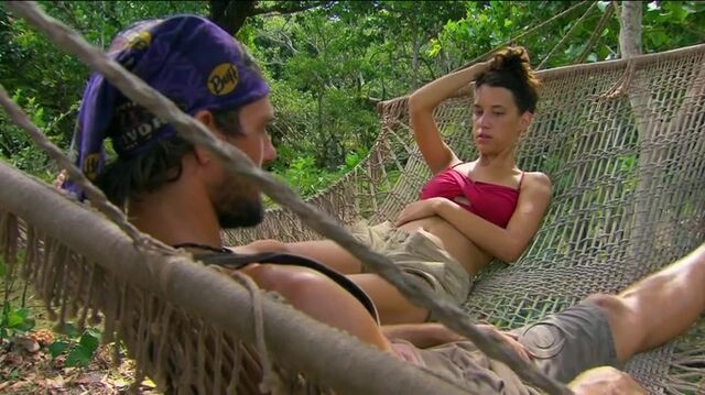 File:Survivor.s27e13.hdtv.x264-2hd 030.jpg