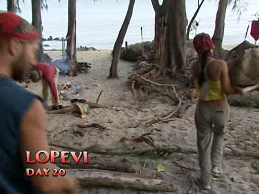 File:Survivor.Vanuatu.s09e08.Now.the.Battle.Really.Begins.DVDrip 181.jpg