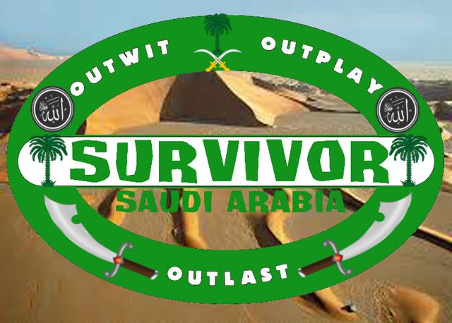File:Survivor Saudi Arabia.png