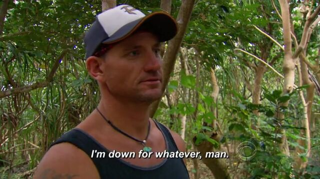 File:Survivor.s27e01.hdtv.x264-2hd 0815.jpg