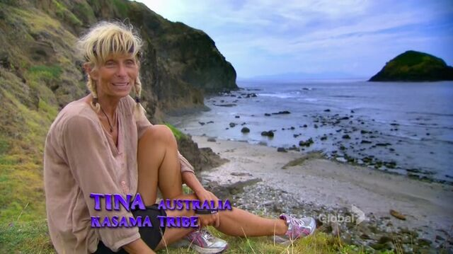 File:Survivor.s27e14.hdtv.x264-2hd 0265.jpg