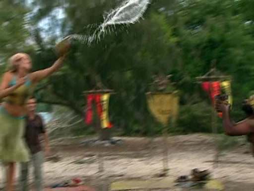 File:Survivor.Vanuatu.s09e08.Now.the.Battle.Really.Begins.DVDrip 139.jpg