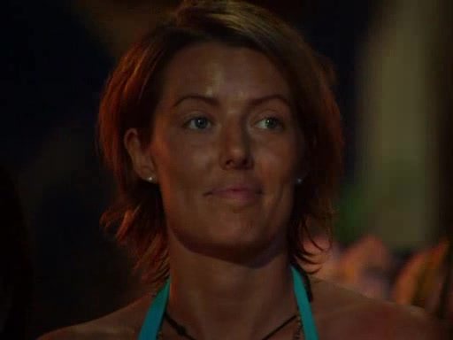 File:Survivor.Vanuatu.s09e12.Now.How's.in.Charge.Here.DVDrip 432.jpg