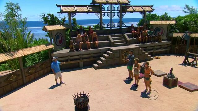 File:Survivor.s27e07.hdtv.x264-2hd 057.jpg