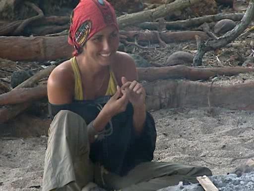 File:Survivor.Vanuatu.s09e08.Now.the.Battle.Really.Begins.DVDrip 183.jpg