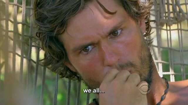File:Survivor.s27e11.hdtv.x264-2hd 116.jpg