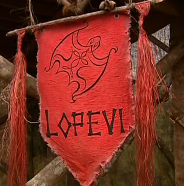 File:Lopevi insignia.png