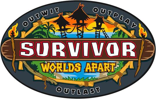 File:Survivor30Logo.png